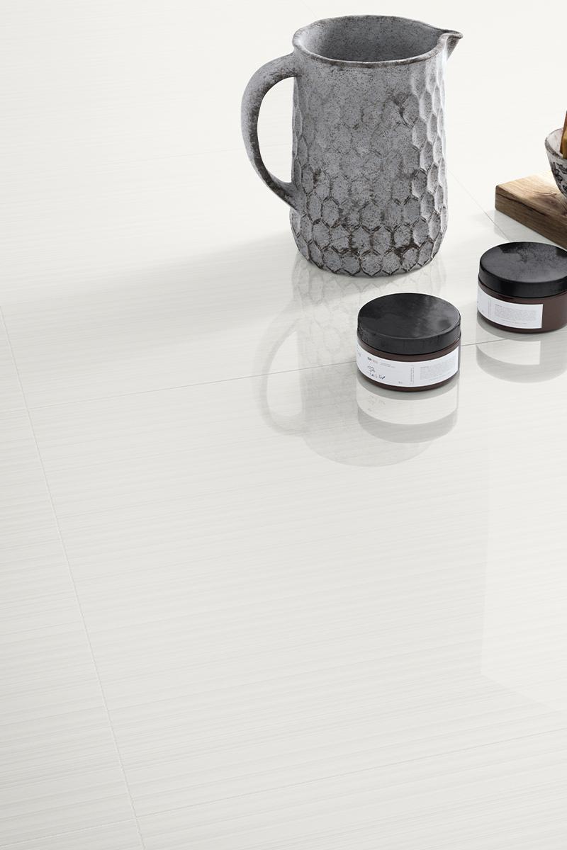 605 Porcelain Tile