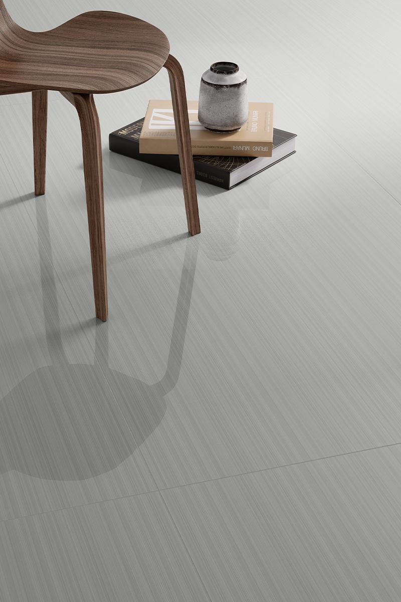 606 Porcelain Tile