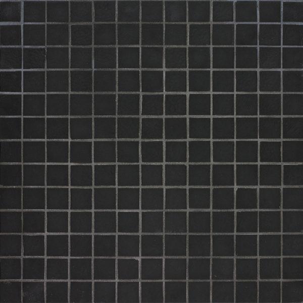 Black Matte 350