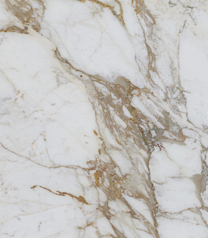 Electric Marble Calacatta Natural from Sicis Electric Marble Collection available at Ruben Sorhegui Tile Distributors Southwest Florida's largest tile, stone and mosaics distributor