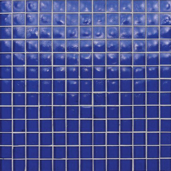 Cobalt Non-Iridescent 129