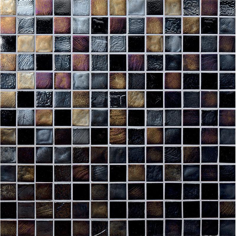 Moroccan Desert Mosaic Blend