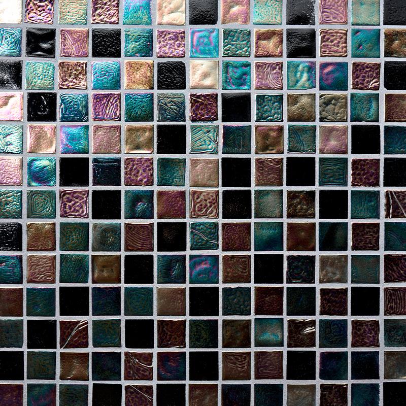 Northern Lights Mosaic Blend
