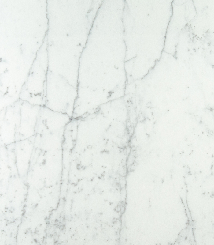 Classic Statuario Natural Stone | Field Natural Stone Products from Ruben Sorhegui Tile Distributors Southwest Florida's largest tile, stone and mosaics distributor