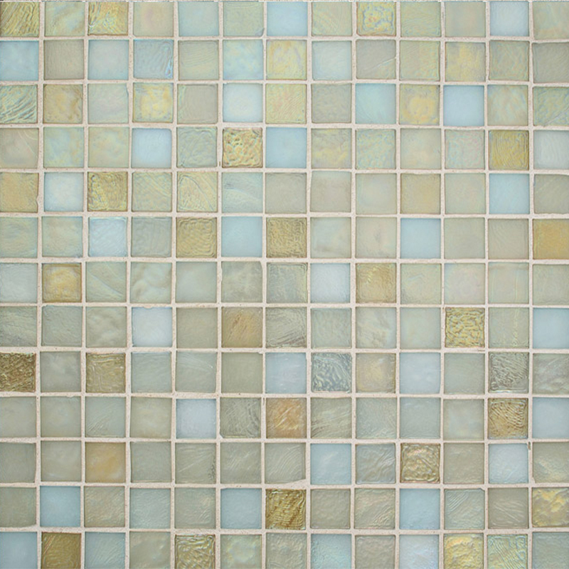 Sandstone Iridescent 005