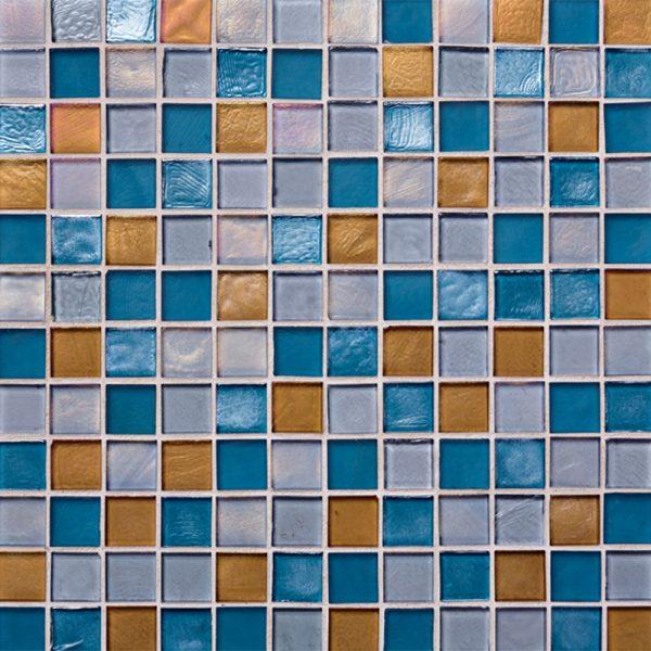 Sundowner Mosaic Blend