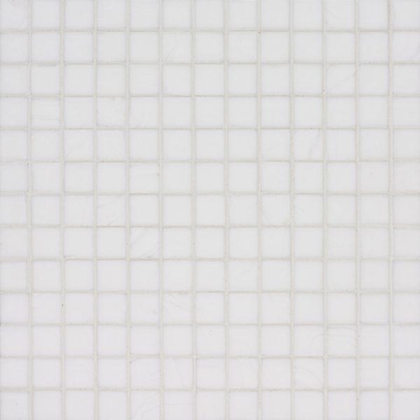 White Matte 301