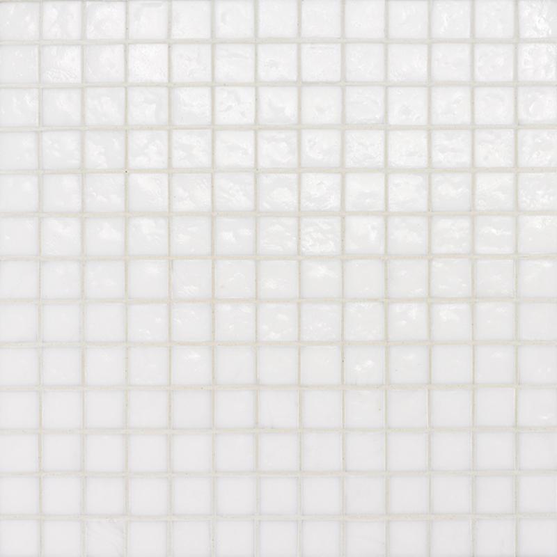 White Non-Iridescent 101