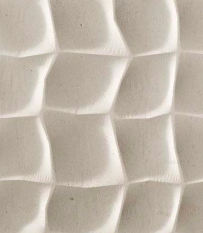 Almanza by Petra Antiqua from Ruben Sorhegui Tile Distributors Southwest Florida's largest tile, stone and mosaics distributor