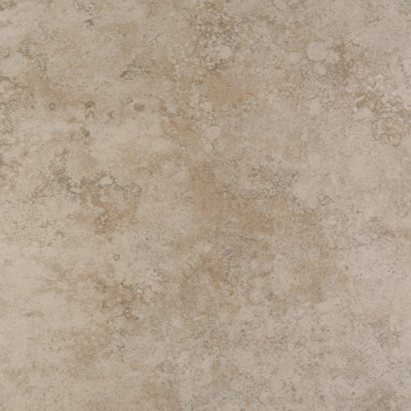 Ambra Camel Porcelain Tile available at Ruben Sorhegui Tile Distributors Southwest Florida's largest tile, stone and mosaics distributor