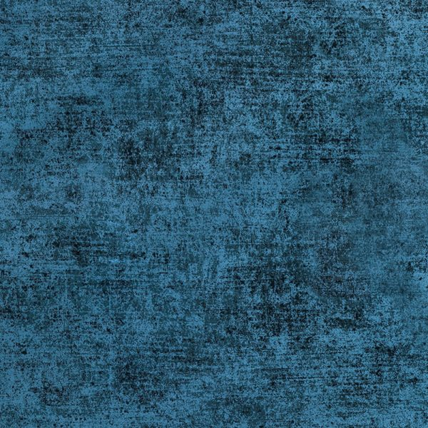 Sicis Vetrite Antique Blue Glass Slab only at Ruben Sorhegui Tile Distributors
