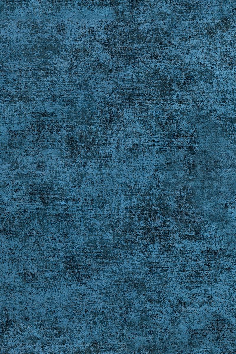 Sicis Vetrite Antique Blue Glass Slab only at Ruben Sorhegui Tile Distributors