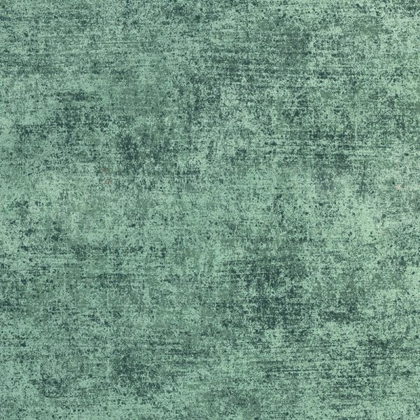 Sicis Vetrite Antique Green Glass Slab only at Ruben Sorhegui Tile Distributors