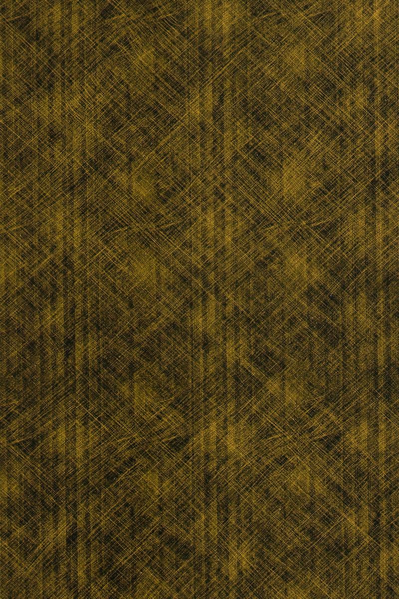 Sicis Vetrite Aqua Forte Gold Glass Slab only at Ruben Sorhegui Tile Distributors