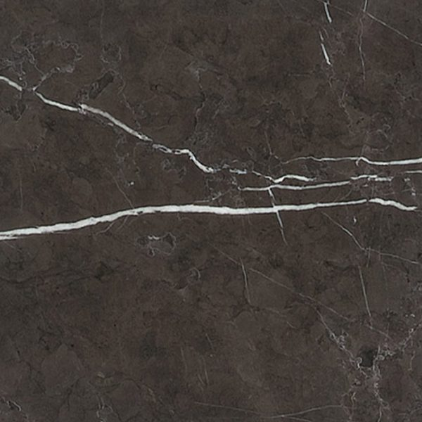 Aster by Petra Antiqua from Ruben Sorhegui Tile Distributors Southwest Florida's largest tile, stone and mosaics distributor