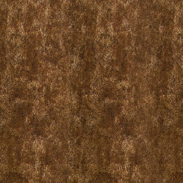 Sicis Vetrite Astrakan Corten Brown Glass Slab only at Ruben Sorhegui Tile Distributors