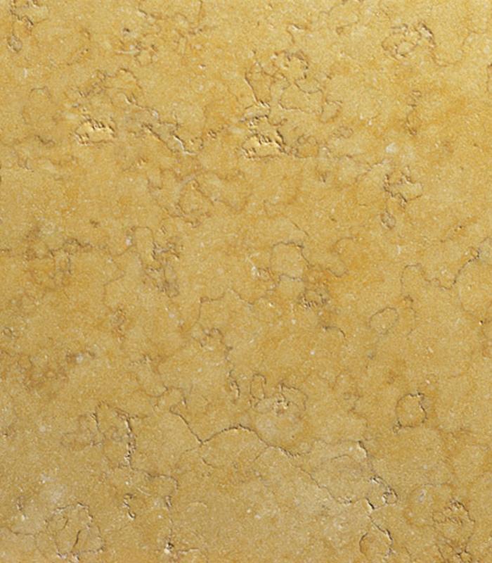 Atlantide by Petra Antiqua from Ruben Sorhegui Tile Distributors Southwest Florida's largest tile, stone and mosaics distributor