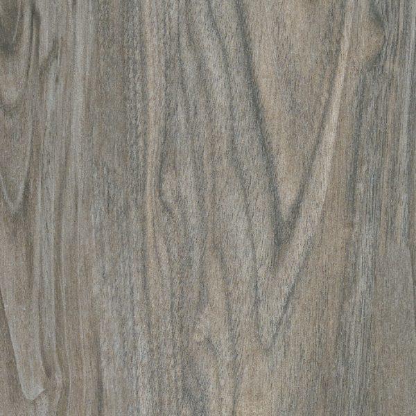 529 Wood Look Porcelain Tile