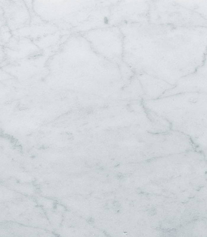 Bianco Carrara by Petra Antiqua from Ruben Sorhegui Tile Distributors Southwest Florida's largest tile, stone and mosaics distributor