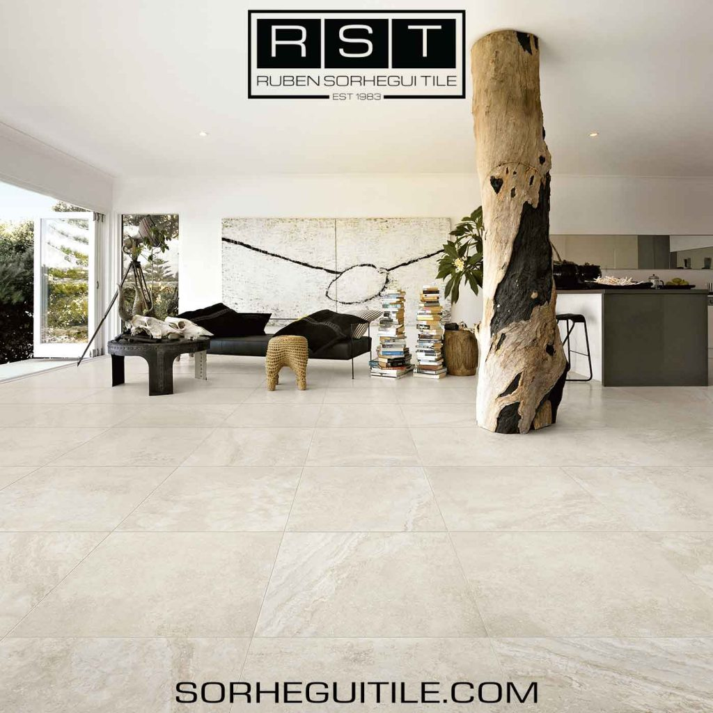 Stone Look Porcelain Flooring: Durable, Versatile, and Reliable Tile for Your Home   Sorhegui Tile