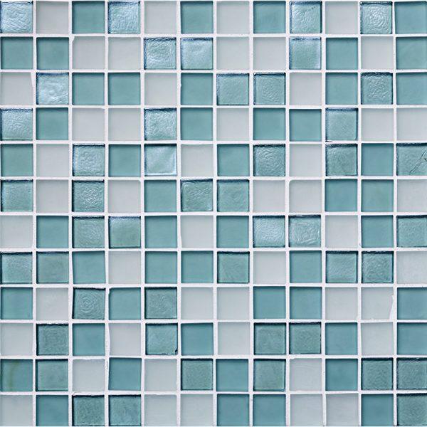 Breath Mosaic Blend