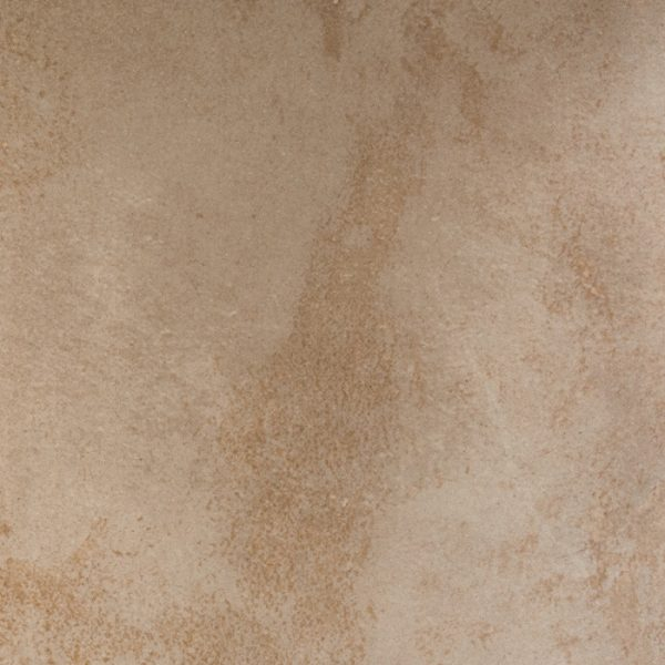 Bryce Canyon Porcelain Tile available at Ruben Sorhegui Tile Distributors Southwest Florida's largest tile, stone and mosaics distributor