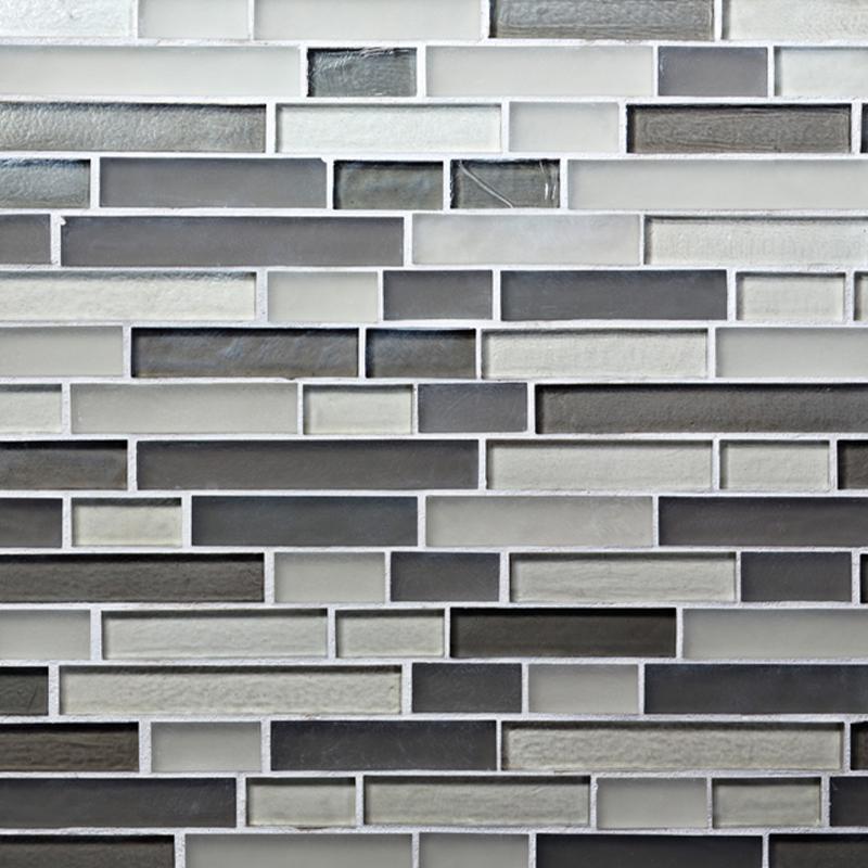 Mosaic Cadence Pattern