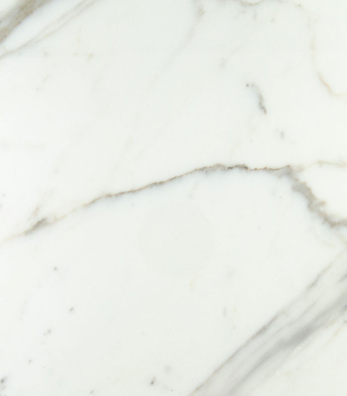 Calacatta Gold | Field Natural Stone Products from Ruben Sorhegui Tile Distributors Southwest Florida's largest tile, stone and mosaics distributor