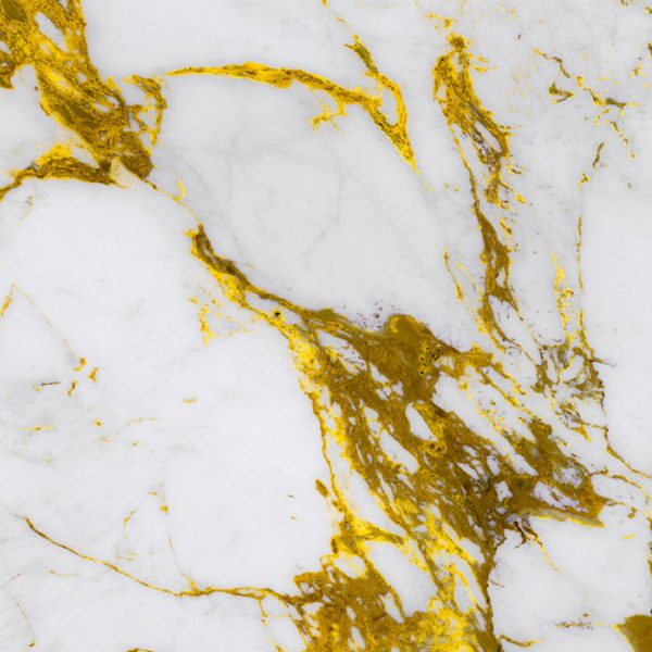 Electric Marble Calacatta Gold