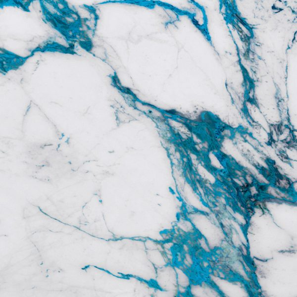 EElectric Marble Calacatta Turchese from Sicis Electric Marble Collection available at Ruben Sorhegui Tile Distributors Southwest Florida's largest tile, stone and mosaics distributor