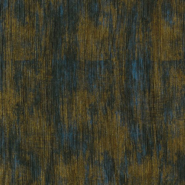 Canapa Papiro Blue Glass Slab available at Ruben Sorhegui Tile
