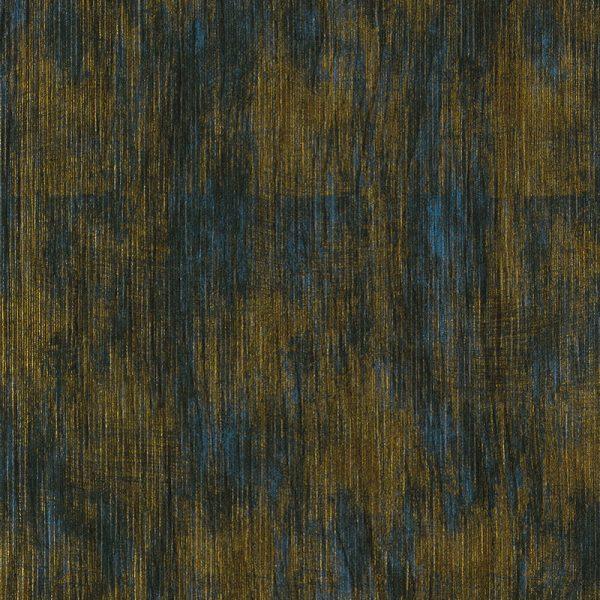 Canapa Papiro Blue Glass Slab available at Ruben Sorhegui Tile
