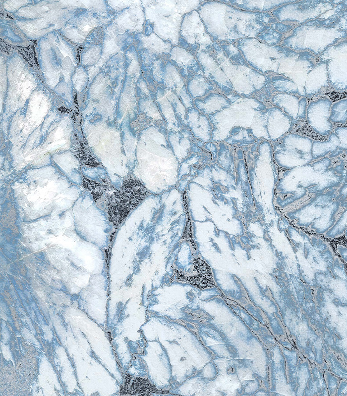 Gem Glass Chroma Slab from Sicis Electric Marble Collection available at Ruben Sorhegui Tile Distributors Southwest Florida's largest tile, stone and mosaics distributor from Sicis Electric Marble Collection available at Ruben Sorhegui Tile Distributors Southwest Florida's largest tile, stone and mosaics distributor