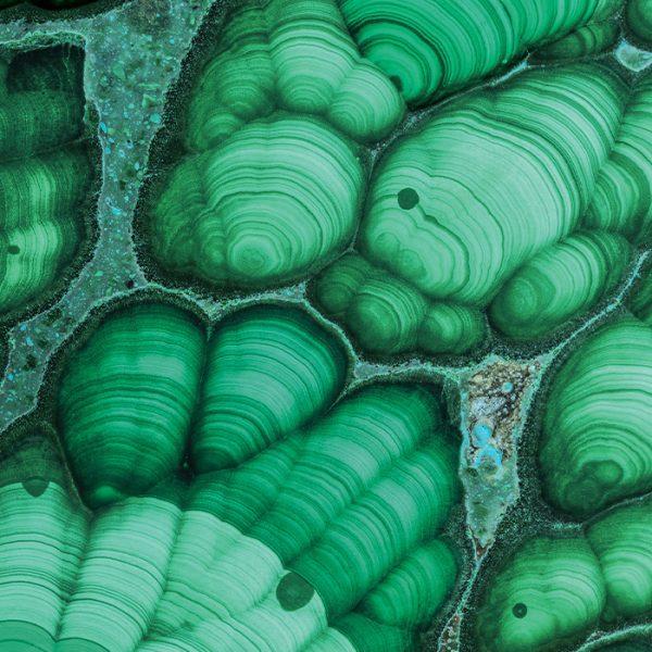 Gem Glass Clouds Slab from Sicis Electric Marble Collection available at Ruben Sorhegui Tile Distributors Southwest Florida's largest tile, stone and mosaics distributor from Sicis Electric Marble Collection available at Ruben Sorhegui Tile Distributors Southwest Florida's largest tile, stone and mosaics distributor