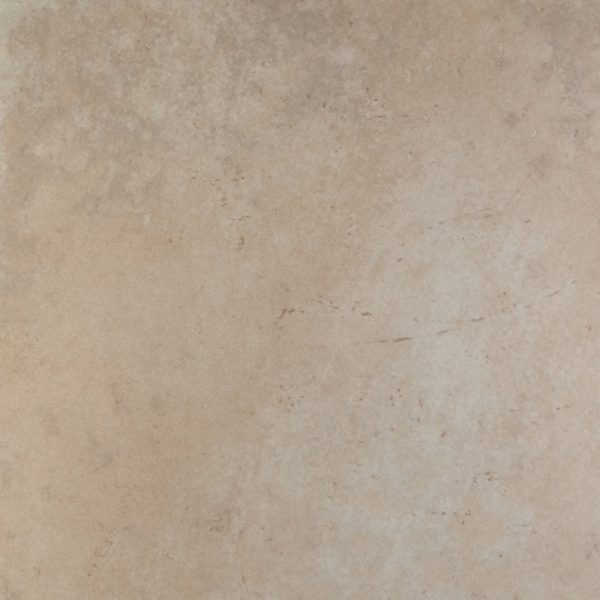 Umbra Series Corciano Porcelain Tile available at Ruben Sorhegui Tile Distributors Southwest Florida's largest tile, stone and mosaics distributor