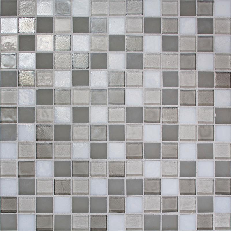 Cosmopolitan Blend Mosaic