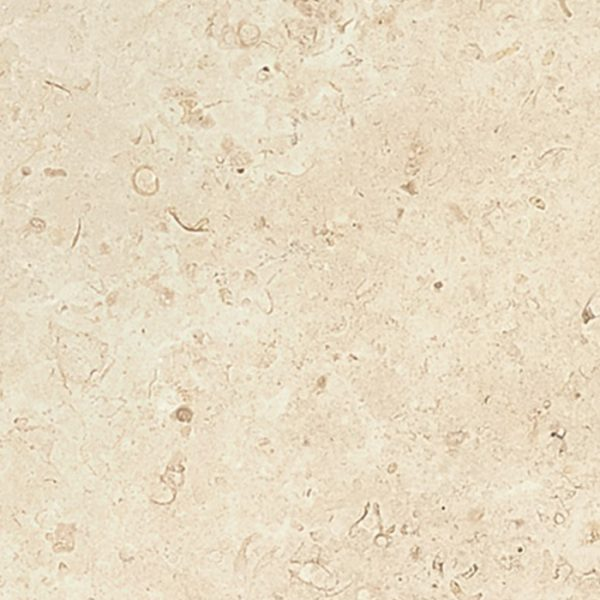 Crema Luna by Petra Antiqua from Ruben Sorhegui Tile Distributors Southwest Florida's largest tile, stone and mosaics distributor