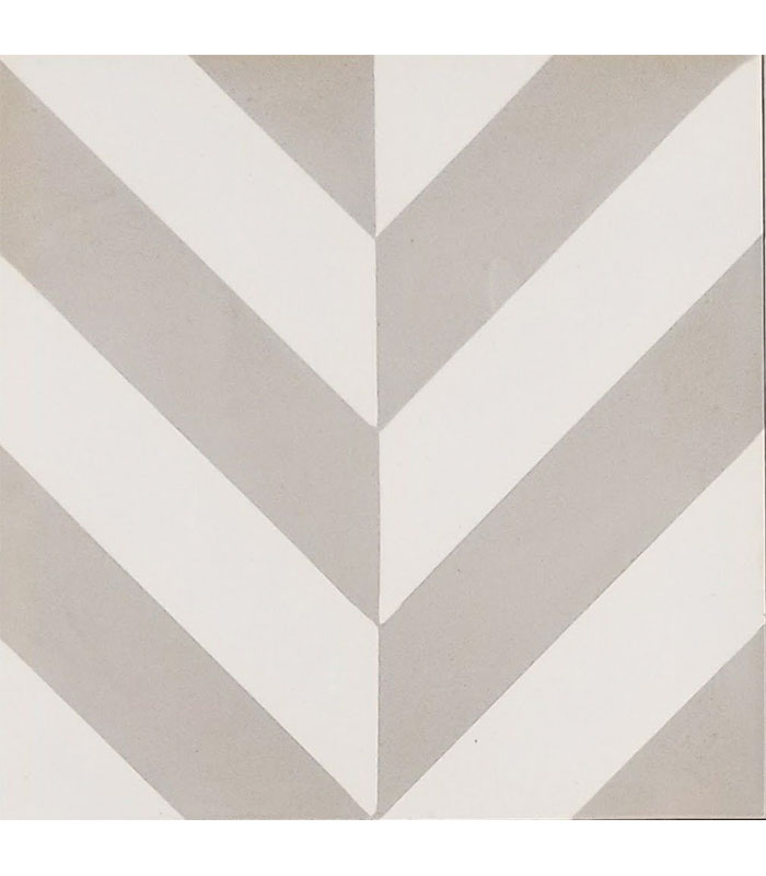 Explore our collection of Cement Tiles by Lili Cement at Ruben Sorhegui Tile