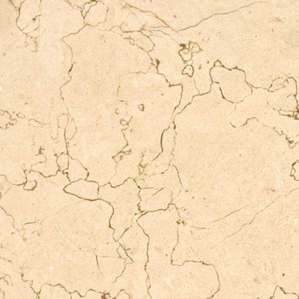 Dune by Petra Antiqua from Ruben Sorhegui Tile Distributors Southwest Florida's largest tile, stone and mosaics distributor