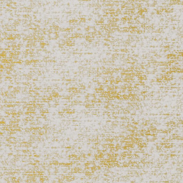 Dust Gold Glass Slab available at Ruben Sorhegui TileCanapa Papiro Blue Glass Slab available at Ruben Sorhegui Tile