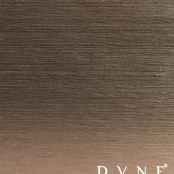 DVNE Aluminum Panels Nocciola available at Ruben Sorhegui Tile Distributors Southwest Florida's largest tile, stone and mosaics distributor