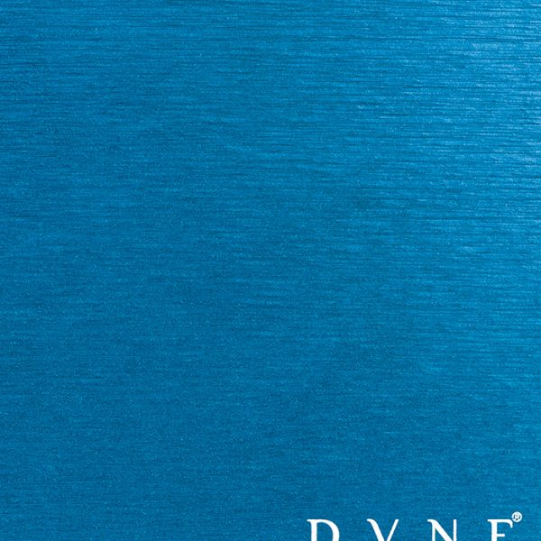DVNE Aluminum Panels Blu available at Ruben Sorhegui Tile Distributors Southwest Florida's largest tile, stone and mosaics distributor