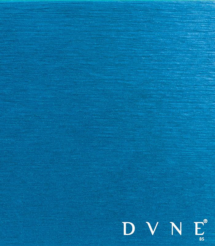 DVNE Aluminum Panels Blu available at Ruben Sorhegui Tile Distributors Southwest Florida's largest tile, stone and mosaics distributor