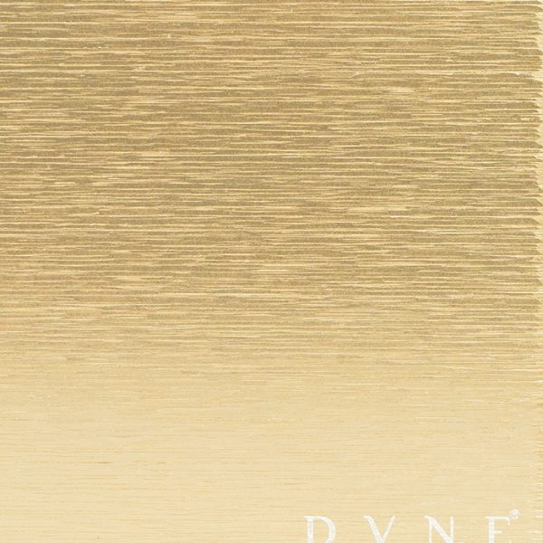 DVNE Aluminum Panels Champagne available at Ruben Sorhegui Tile Distributors Southwest Florida's largest tile, stone and mosaics distributor