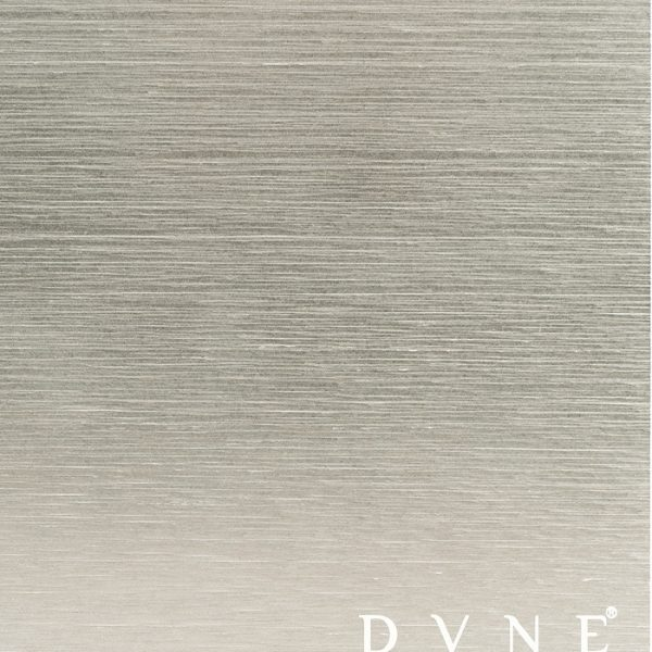 DVNE Aluminum Panels Inox available at Ruben Sorhegui Tile Distributors Southwest Florida's largest tile, stone and mosaics distributor