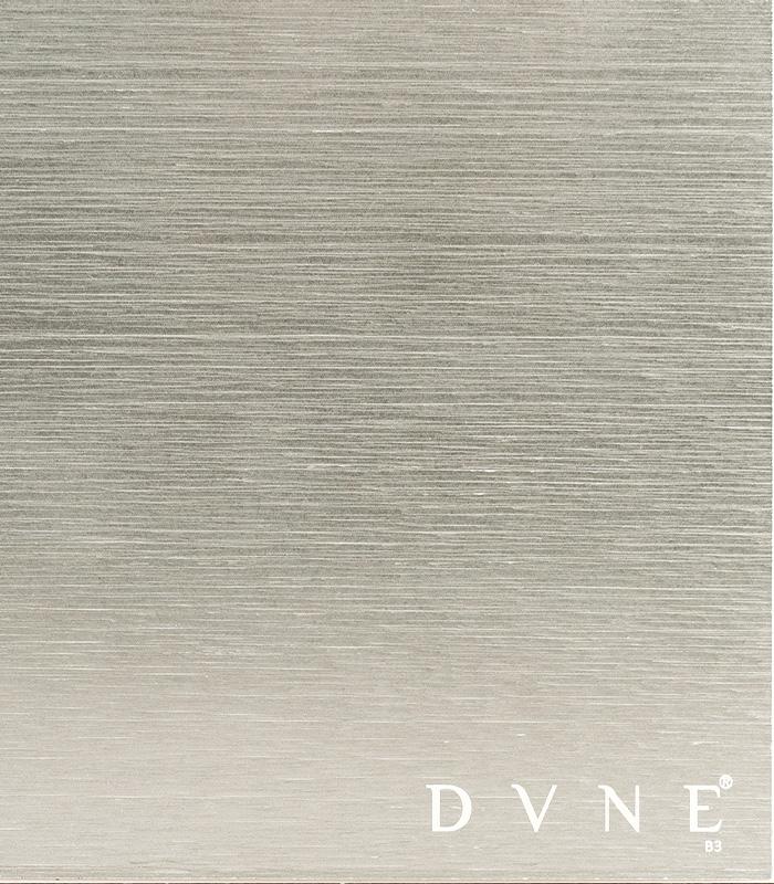 DVNE Aluminum Panels Inox available at Ruben Sorhegui Tile Distributors Southwest Florida's largest tile, stone and mosaics distributor