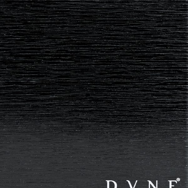 DVNE Aluminum Panels Nero available at Ruben Sorhegui Tile Distributors Southwest Florida's largest tile, stone and mosaics distributor