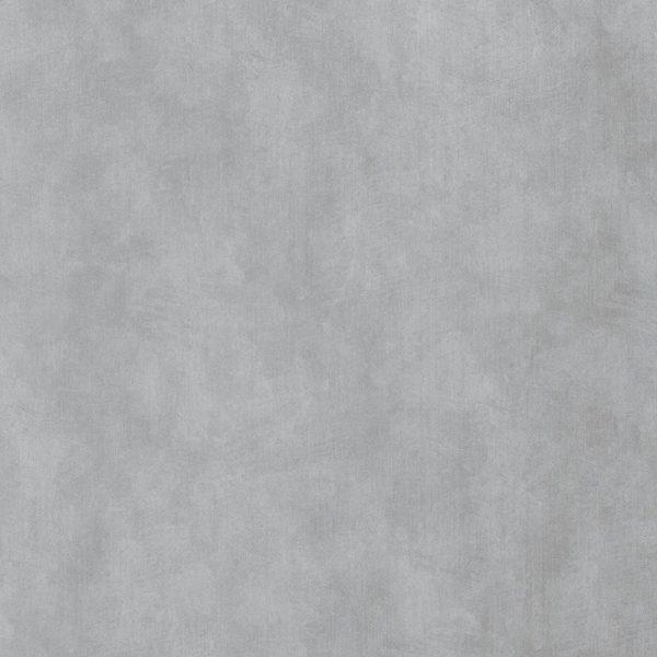 Eris Grey Glass Slab available at Ruben Sorhegui TileCanapa Papiro Blue Glass Slab available at Ruben Sorhegui Tile
