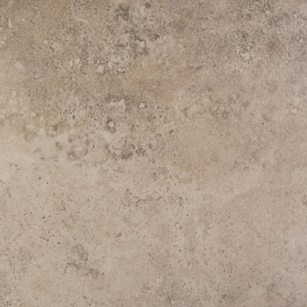 Etrusca Tortora Porcelain Tile | Field Natural Stone Products from Ruben Sorhegui Tile Distributors Southwest Florida's largest tile, stone and mosaics distributor
