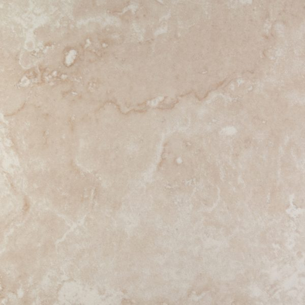 Patrizia Farnese Porcelain Tile available at Ruben Sorhegui Tile Distributors Southwest Florida's largest tile, stone and mosaics distributor